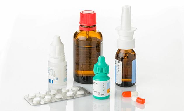 Overusing-nasal-decongestants