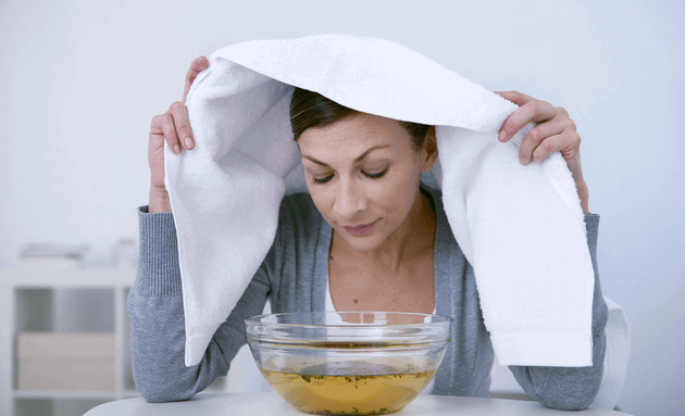 eucalyptus-oil-for-nasal-congestion