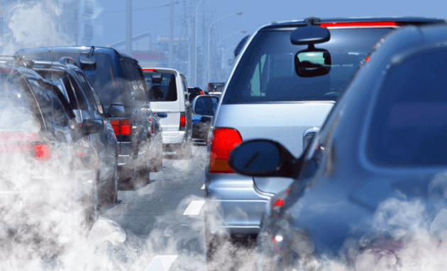Link-between-emphysema-and-air-pollution