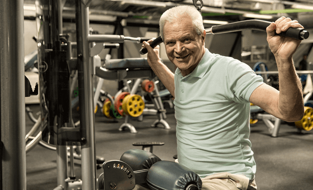 exercise-and-brain-health