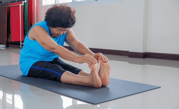 exercise-slows-brain-ageing