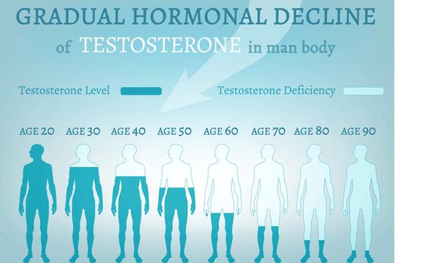 decline-of-testosterone