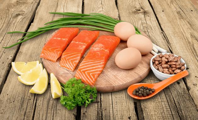 foods-for-hormonal-balance-in-men