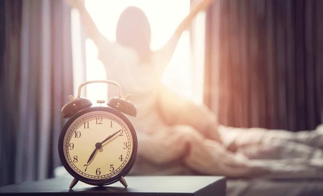 Sleep-well-for-skin-health
