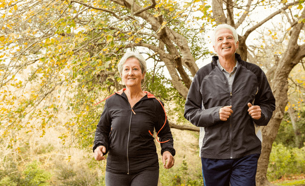 Ways-to-keep-a-senior-citizens-brain-active