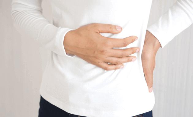 Gall-bladder-stone-symptoms