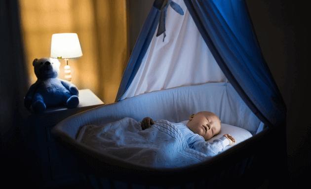 Pediatric-injury-suffocation