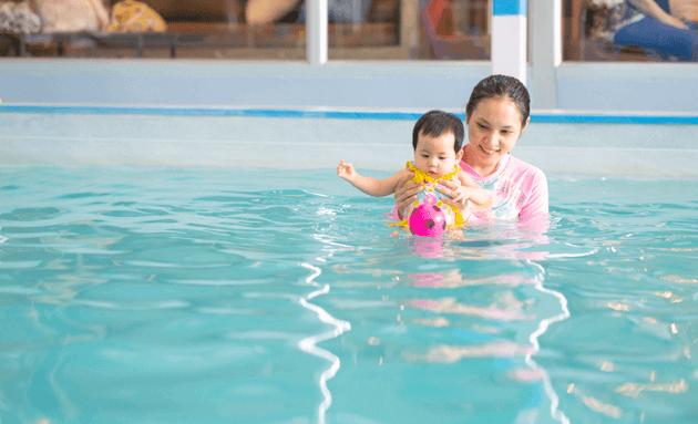 Pediatric-injury-drowning