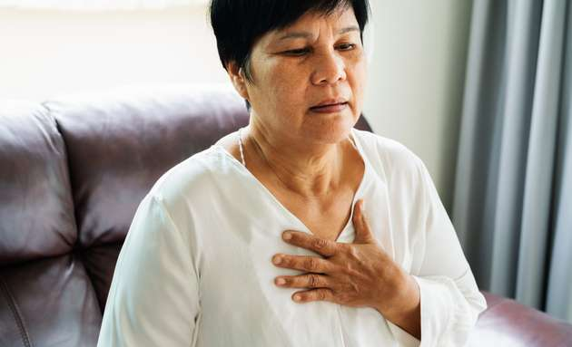 Link-between-hot-flashes-and-heart-health