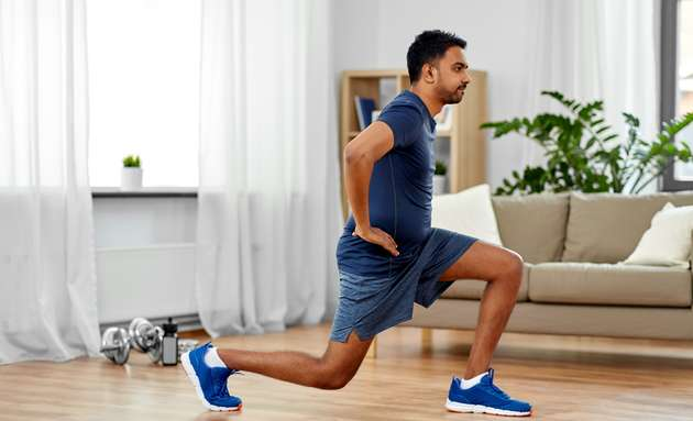 How-can-you-do-HIIT-at-home