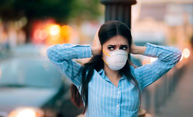 Noise-pollution-health-effects