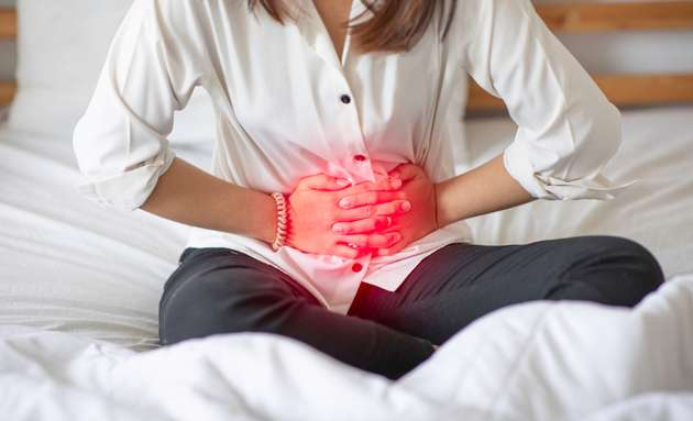 Digestive-problems-and-RA