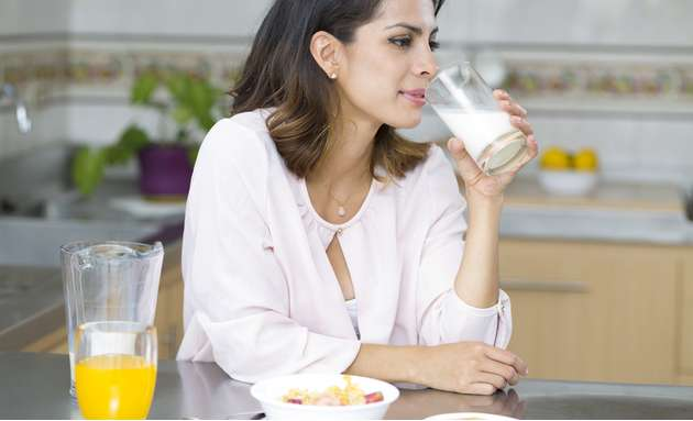 Calcium-and-bone-health
