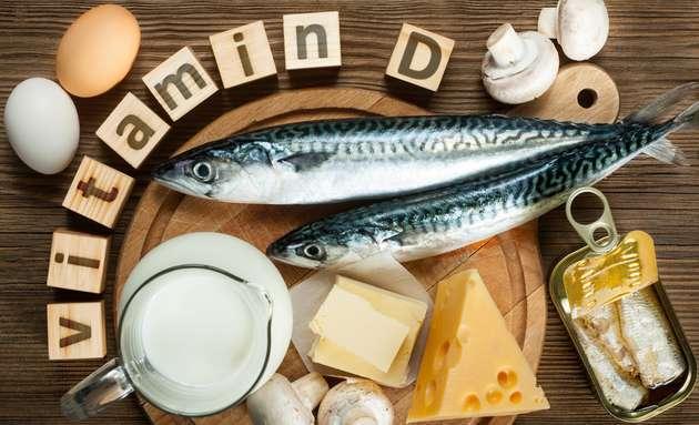 Vitamin-D-and-bone-health
