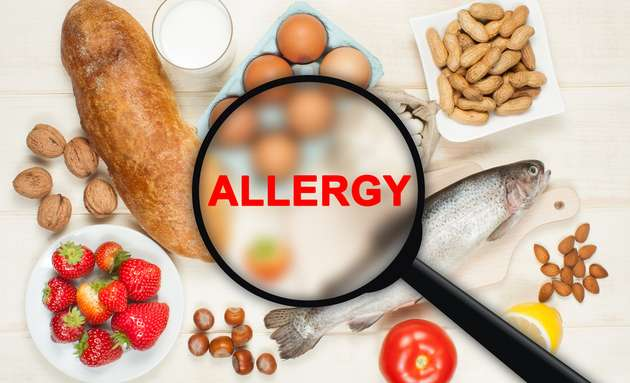 What-is-a-food-allergy