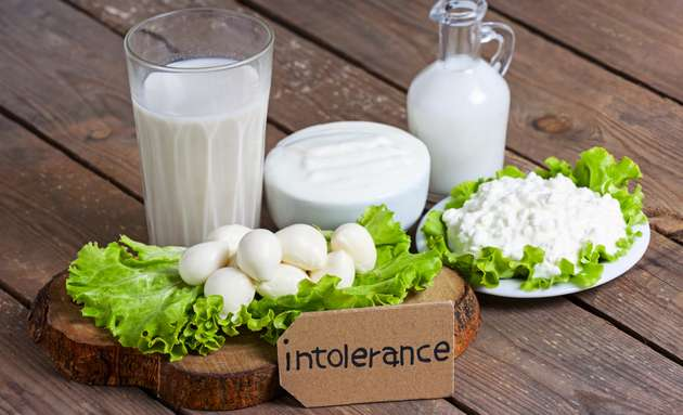 What-is-food-intolerance