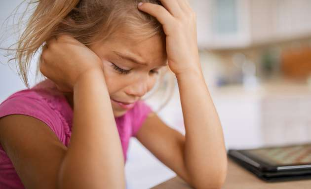 Are-PTSD-Symptoms-different-for-children