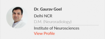 Dr-Gaurav-Goel-neuro-interventional-surgeon